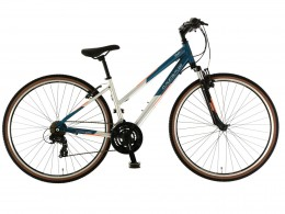 Click to view Claud Butler explorer 1.0 low step