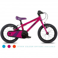 Click to view Cuda Trace 14 Pink