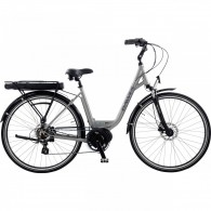 Click to view Dawes Central E-bike