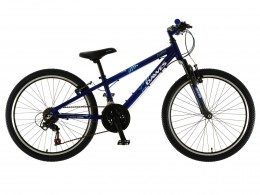 Click to view Dawes Bullet HT 24″