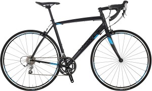 Click to view Dawes Giro 700