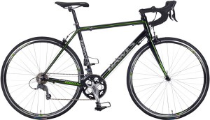 Click to view Dawes Giro 400