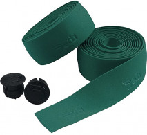 Click to view Deda bar tape Green