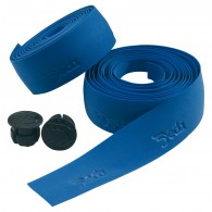 Click to view Deda bar tape Blue