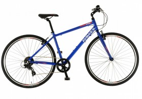Click to view Dawes Discovery 201 2020