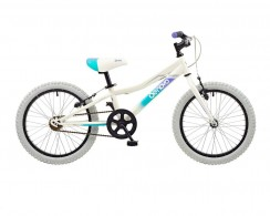 "Denovo DN 212 18"" girls bike"