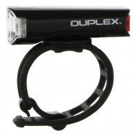 Click to view CATEYE DUPLEX HELMET LIGHT