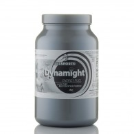 Click to view Allsports Dynamight 1kg