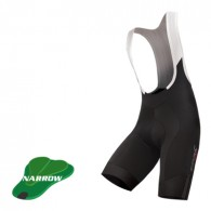 Click to view FS260-Pro SL Bibshort (narrow-pad)
