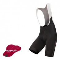 Click to view FS260-Pro SL Bibshort (medium-pad)