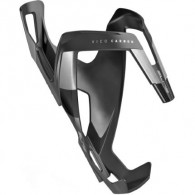 Elite carbon bottle cage
