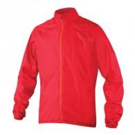 Endura Xtract waterproof jacket