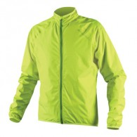 Click to view Endura Xtract waterproof jacket