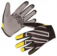 Click to view ENDURA KIDS HUMMVEE GLOVE BOYS