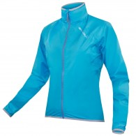Click to view Endura Xtract Womens Jacket