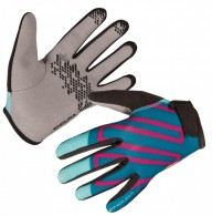 Click to view ENDURA KIDS HUMMVEE GLOVE GIRLS