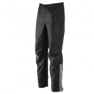 Click to view ETC Arid Waterproof Cycling Trousers