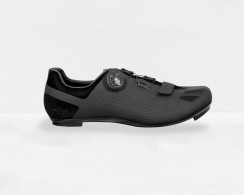 Click to view FLR F11 shoes