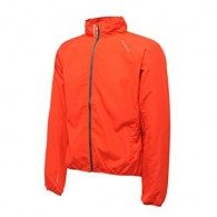 Click to view Dare2b Fired up jacket Red