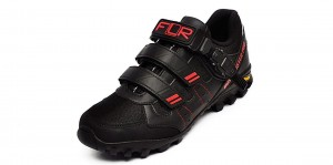 Click to view Flr bushmaster pro shoes
