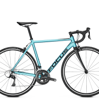 Click to view Focus Izalco Race Sora