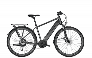 Click to view Focus Planet2 E-bike