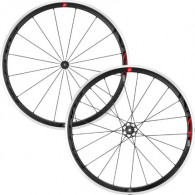 Click to view Fulcrum Racing 4 wheelset