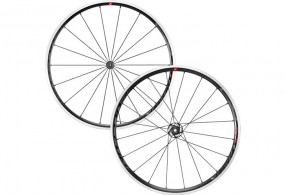 Click to view Fulcrum Racing 5 wheelset
