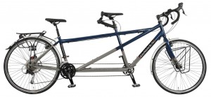 Click to view Dawes Galaxy twin