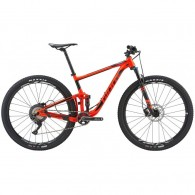 Click to view Giant Anthem 2 29er 2018