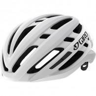Click to view Giro Agilis Helmet matte white
