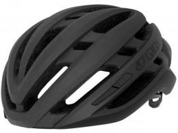 Click to view Giro Agilis MIPS Helmet Matte black