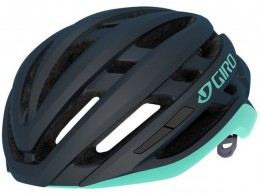 Click to view Giro Agilis MIPS Womens Helmet  Matte midnight