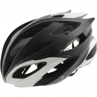 Click to view Pulse Glory Helmet