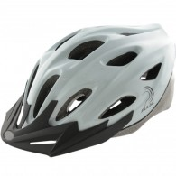 Click to view Pulse Guard helmet