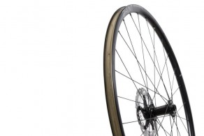 Click to view HUNT 4 SEASON GRAVEL DISC WHEELSET