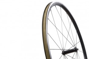 Click to view HUNT RACE AERO WHEELSET