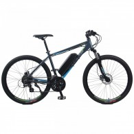 Click to view Claud Butler Haste-Ebike