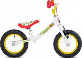 Click to view Falcon Hopper learner bike