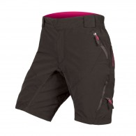 Click to view Endura Humvee 11 Womens shorts