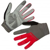 Click to view HUMMVEE PLUS GLOVE II
