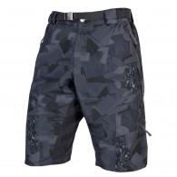 Endura Humvee gents shorts