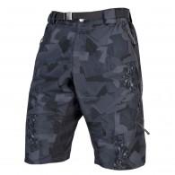 Click to view Endura Humvee gents shorts