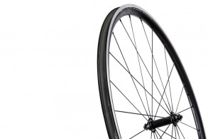 Click to view HUNT 4 SEASON AERO WHEELSET
