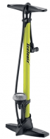 Click to view IceToolz sport Floor Pump