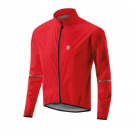 Altura Pocket Rocket Red