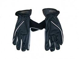 Click to view Kampro winter cycling gloves