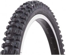 Click to view Kenda K816 20-Inch Tyre