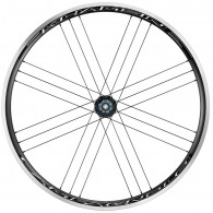 Click to view Khamsin C17 Clincher Wheels Campagnolo