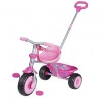 Click to view Kidzamo girls trike